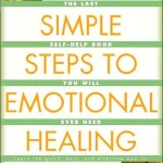 5 simple steps 150x150 5 Simple Steps to Emotional Healing